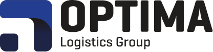 Contactez-nous - Optima Logistics Group